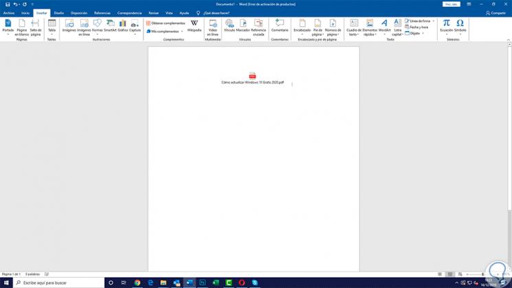 pdf-en-word.png