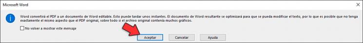 8-wie-einfügen-pdf-en-word.png