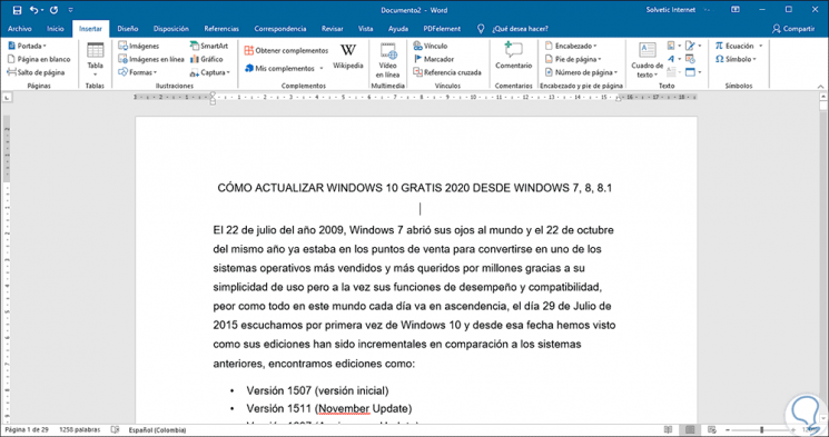 9-wie-einfügen-pdf-en-word.png