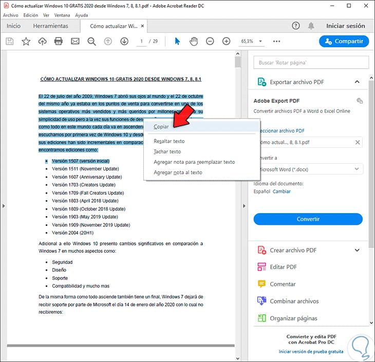 25-wie-einfügen-pdf-en-word.png