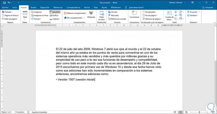 26-wie-einfügen-pdf-en-word.png