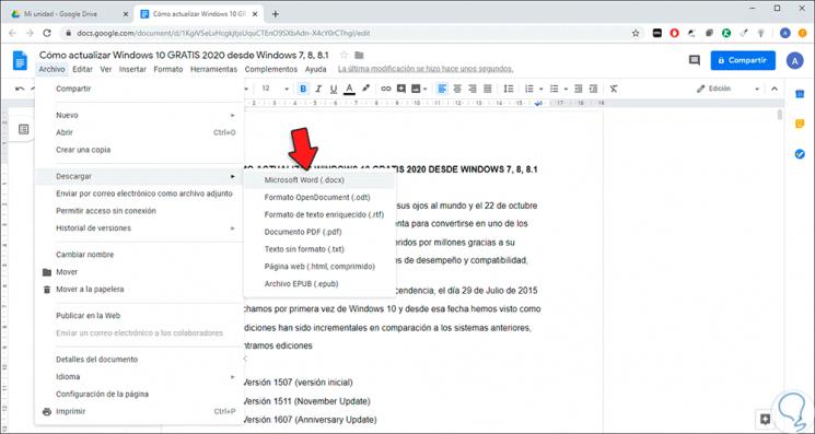 29-wie-einfügen-pdf-en-word.png
