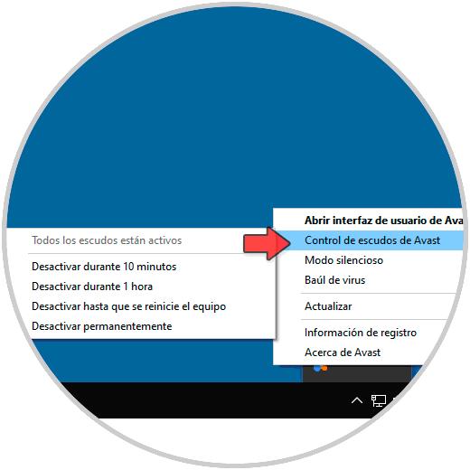 1-Deaktivieren-Sie-Avast-von-der-Taskleiste-in-Windows-10.png