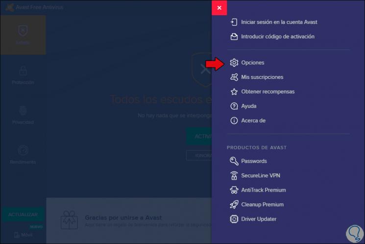 4-Deaktivieren-Sie-Avast-von-der-Taskleiste-in-Windows-10.png