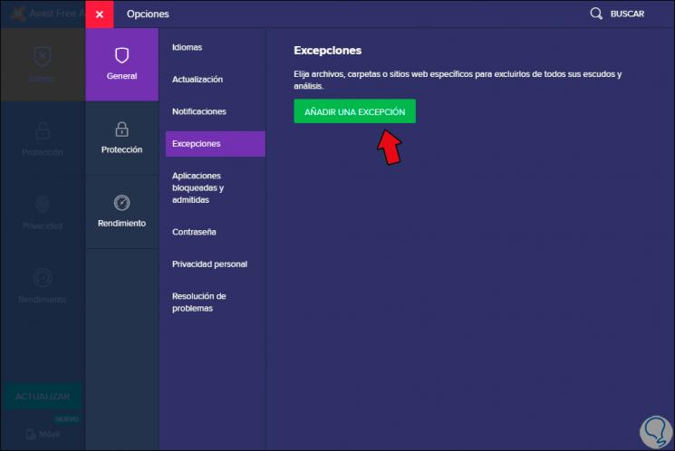 5-Wie-man-Ausnahmen-in-Avast-Free-2020-in-Windows-10.png-hinzufügt