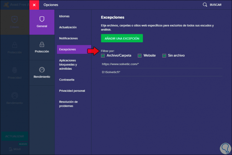 8-Wie-man-Ausnahmen-in-Avast-Free-2020-in-Windows-10.png-hinzufügt