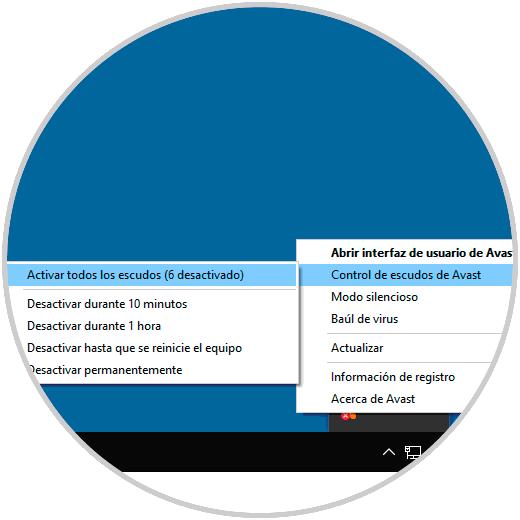 9-Wie-man-Ausnahmen-in-Avast-Free-2020-in-Windows-10.png-hinzufügt