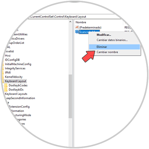 Fix-Taste-oder-Taste-Windows-funktioniert nicht - 1.png