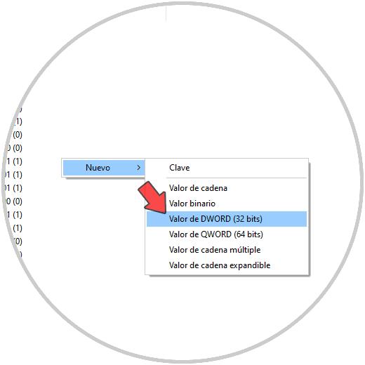 Fix-Taste-oder-Taste-Windows-funktioniert nicht - 4.png