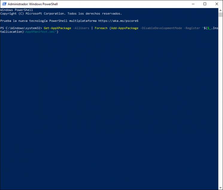 Fix-Taste-oder-Taste-Windows-funktioniert nicht - 6.png