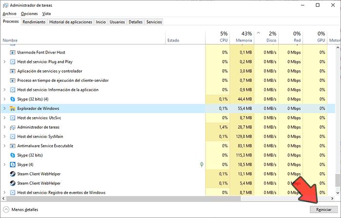 Fix-Taste-oder-Windows-Taste-funktioniert-nicht-7.png