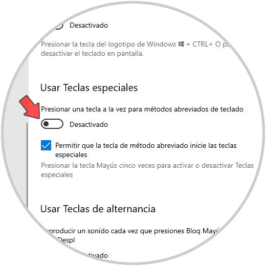Fix-Taste-oder-Windows-Taste-funktioniert-9.png nicht