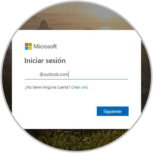 habe-Microsoft-Word-2020-frei-1.jpg