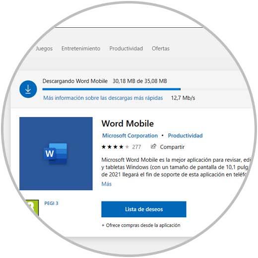 habe-Microsoft-Word-2020-frei-5.jpg