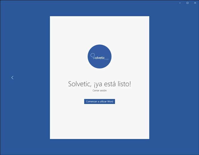habe-Microsoft-Word-2020-frei-6.jpg