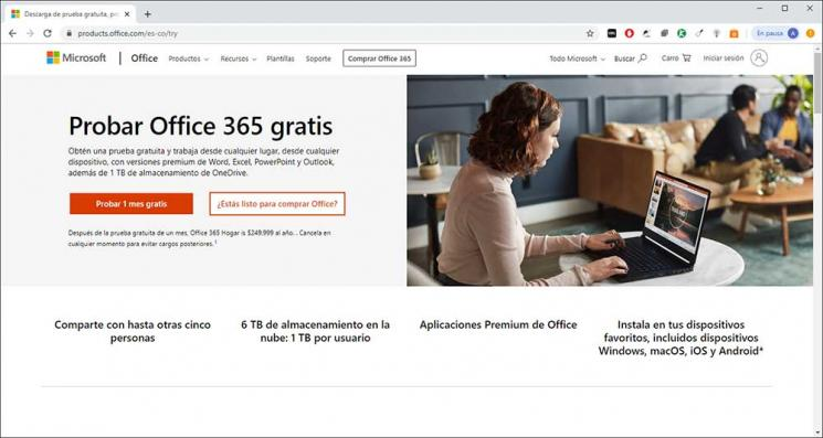 habe-Microsoft-Word-2020-frei-10.jpg