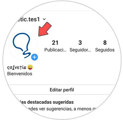benutze-Gruppen-Geschichte-Instagram-1.png
