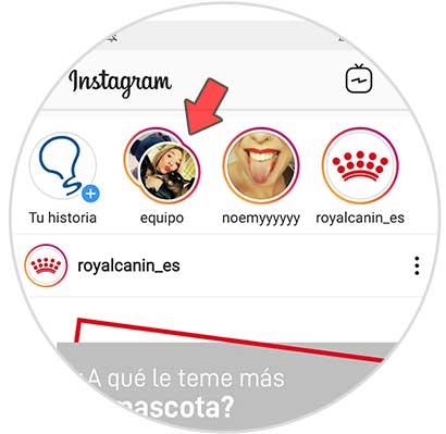 benutze-die-Geschichte-der-Gruppe-Instagram-5.jpg