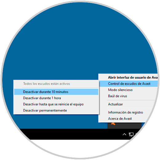 1-Deaktivieren-Sie-das-Antivirus-in-Windows-10-für-Fehler-ich-kann-Directplay.png-nicht-aktivieren