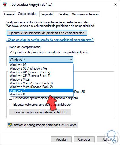 9-Führen-Sie-das-Spiel-im-Kompatibilitätsmodus-unter-Windows-10-wegen-Fehlers-Ich-kann-Directplay.png-nicht-aktivieren