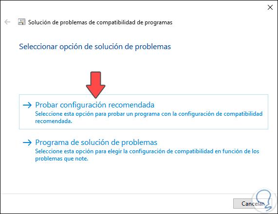 13-Führen-Sie-den-Windows-Problemlöser-10-für-Fehler-Ich-kann-Directplay.png-nicht-aktivieren