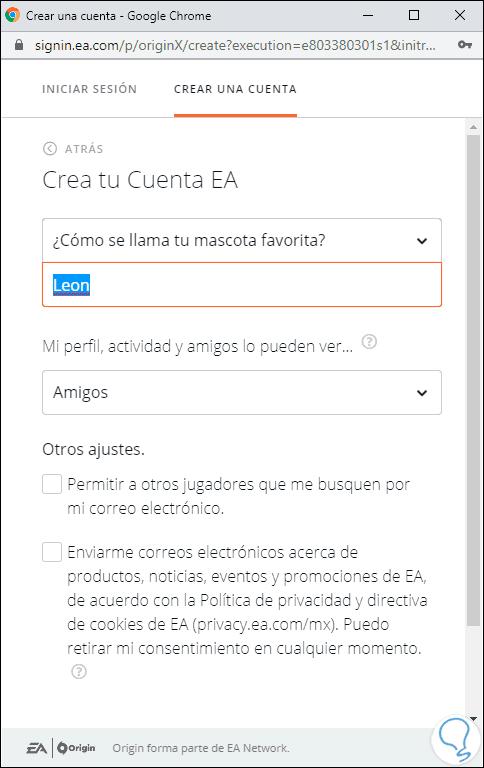 4-How-to-Konto-in-Origin.png erstellen