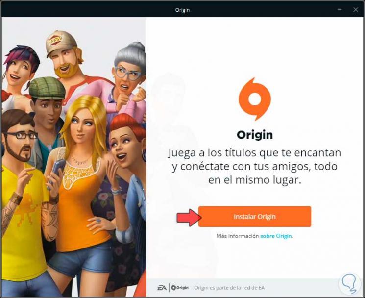12-How-to-Installation-Origin-auf-Windows-10.jpg