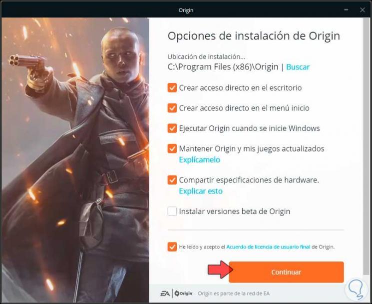 13-How-to-Installation-Origin-auf-Windows-10.jpg