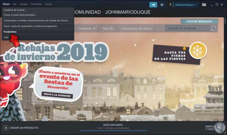 Steam-lento-Windows-10-2020- (LÖSUNG) -1.jpg
