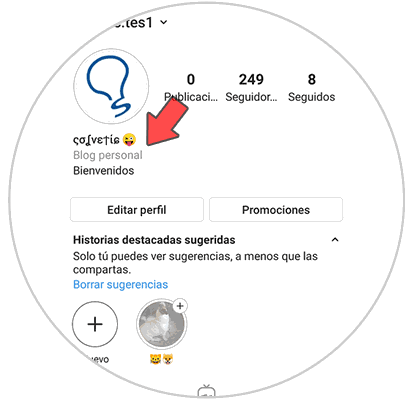 put-blog-personal-instagram-9.png