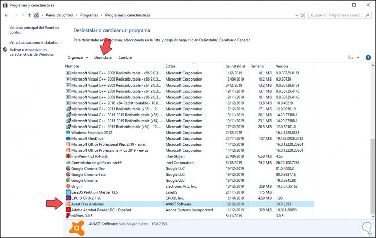 1-Deinstallieren-Sie-Avast-aus-der-Systemsteuerung-unter-Windows-10.png