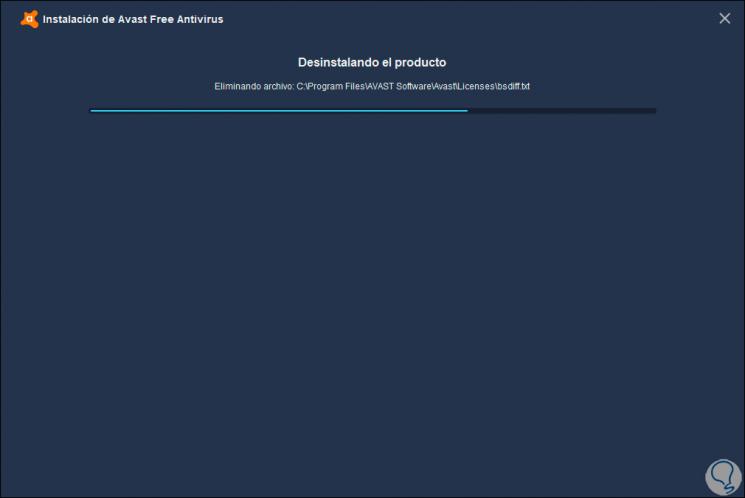 7-Deinstallieren-Sie-Avast-aus-der-Systemsteuerung-unter-Windows-10.png