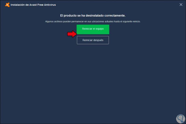 8-Deinstallieren-Sie-Avast-aus-der-Systemsteuerung-in-Windows-10.png