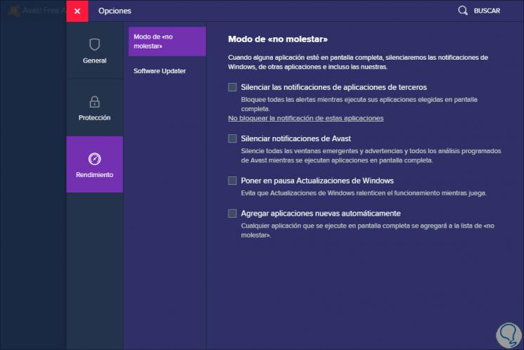 10-Deinstallieren-Sie-Avast-aus-Konfiguration-unter-Windows-10.png