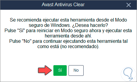 12-Deinstallieren-Sie-Avast-von-der-App-unter-Windows-10.png