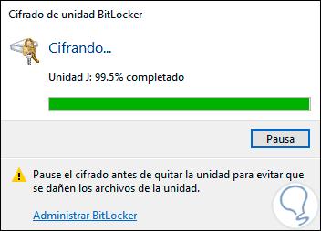 9-encryption-bitlocker.png