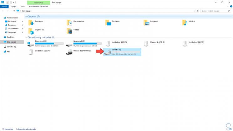 11-Put-password-or-encrypt-USB-with-BitLocker-on-Windows-10, -8, -7.png