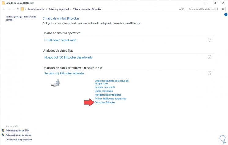 13-Disable-BitLocker.png