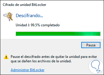 15-Disable-BitLocker.png