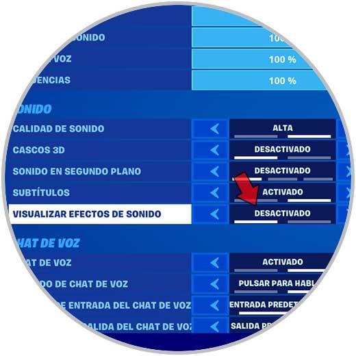 Audio-Fortnite-PC-funktioniert-nicht-und-hat-keinen-Sound- (LÖSUNG) -9.jpg