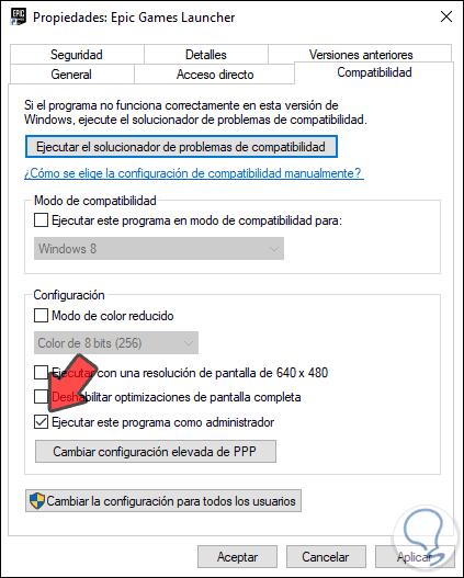 Audio-Fortnite-PC-funktioniert-nicht-und-hat-keinen-Sound- (LÖSUNG) -11.png
