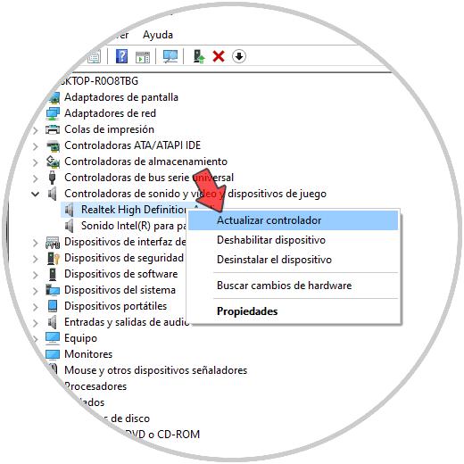 Audio-Fortnite-PC-funktioniert-nicht-und-hat-keinen-Sound- (LÖSUNG) -12.png