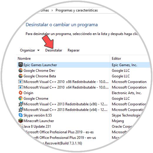 Audio-Fortnite-PC-funktioniert-nicht-und-hat-keinen-Sound- (LÖSUNG) -22.png