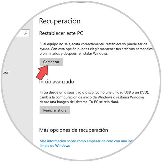 Audio-Fortnite-PC-funktioniert-nicht-und-hat-keinen-Sound- (LÖSUNG) -24.png