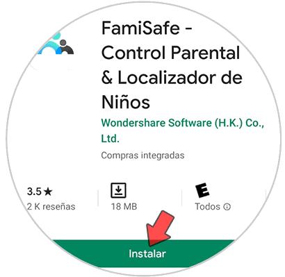 Kindersicherung-auf-Handy-mit-FamiSafe-2.png-setzen