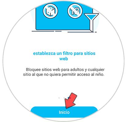 Kindersicherung-in-Handy-mit-FamiSafe-3-.png-setzen