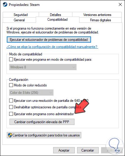 Fehler-beim-Start-Steam-nicht-konnte-PUGB- (LÖSUNG) -3.png initialisieren