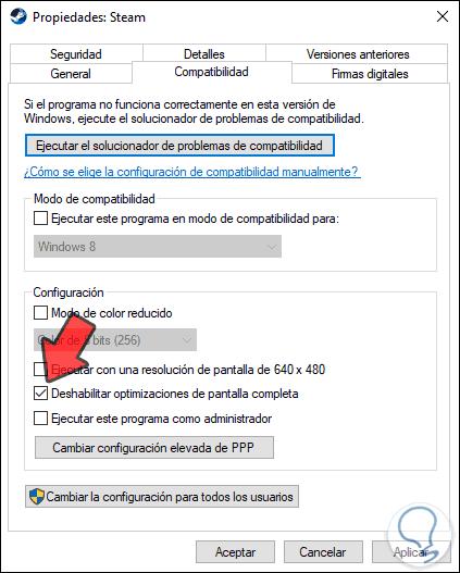 Fehler-beim-Start-Steam-nicht-konnte-PUGB- (LÖSUNG) -5.png initialisieren
