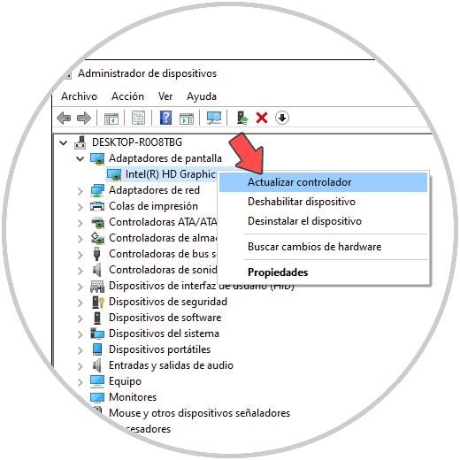 Fehler-beim-Start-Steam-nicht-konnte-PUGB- (LÖSUNG) -6.png initialisieren