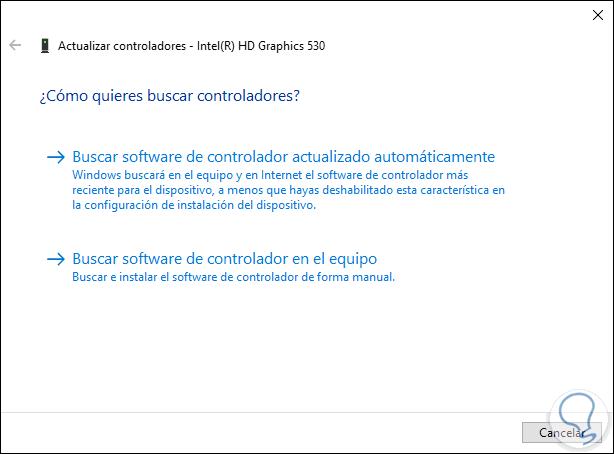 Fehler-beim-Start-Steam-nicht-konnte-PUGB- (LÖSUNG) -7.png initialisieren